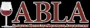 Alabama Beverage Licensees Association