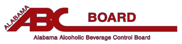 Alabama ABC Board