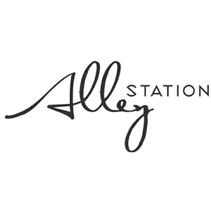 Alley Station