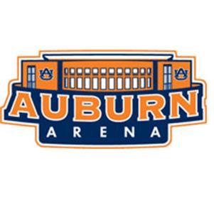 AU Arena
