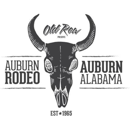 Auburn Rodeo