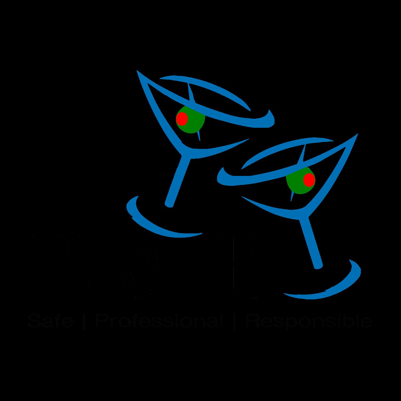 Beverage Management Logo