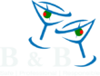B&B Beverage Management