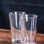 Pint Glass Rentals