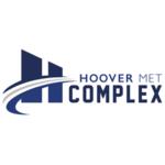 Hoover Met & Finley Center