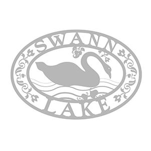 Swann Lakes