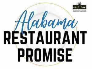 Alabama Restaurant Promise