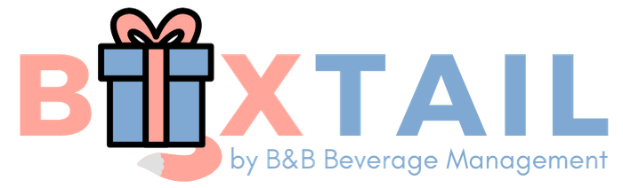 Boxtail by B&B Beverage Management