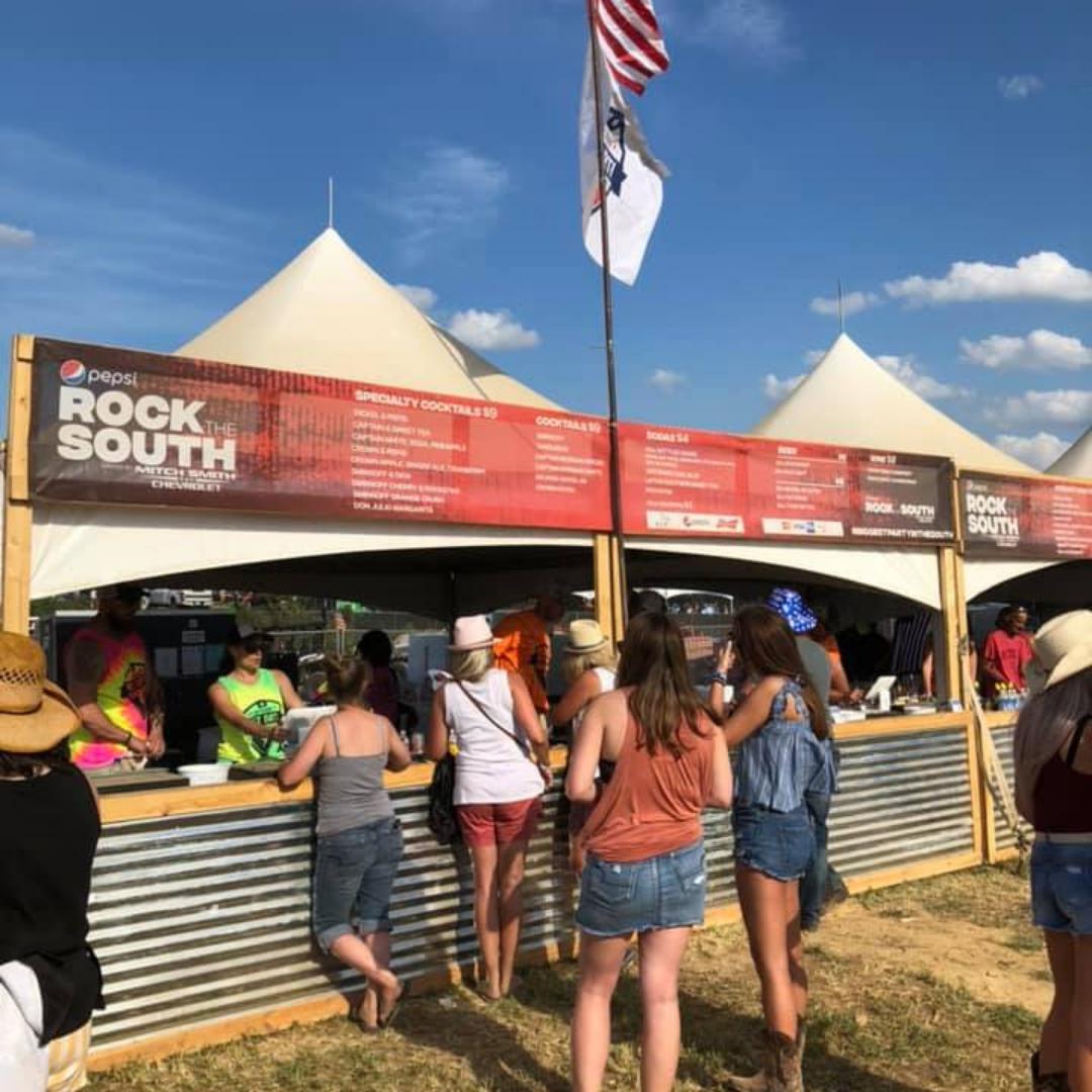 Festivals Concerts- Banner Images 4