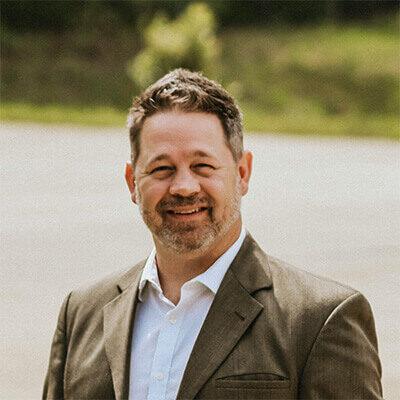 Jonathan Meador